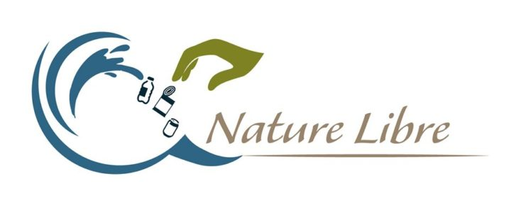 association nature libre