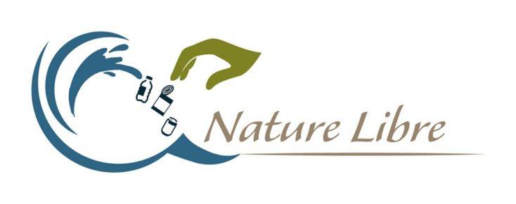 association nature libre